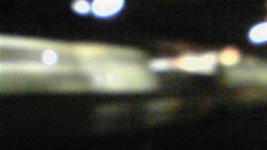 34D 蘇原通過中