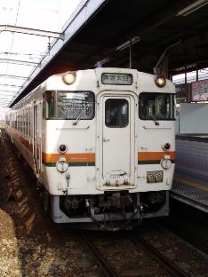 キハ48 6809