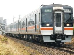 4517D 乙川→亀崎