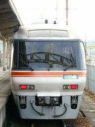 1040D 富山