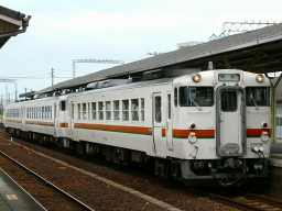 335D 松阪