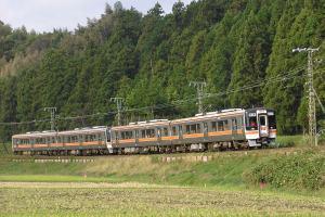 東上〜野田城
