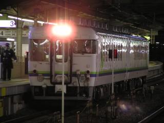 大阪(09/12/31 18:23)
