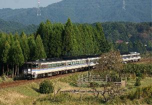 加太〜中在家 いい天気でしたが、翌日雨予報のためかカエルが鳴いていました。