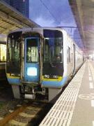 1051D 高松 2157ほか