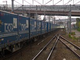 キハ25-102