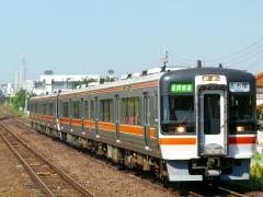4517D 乙川