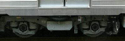 キハ25-1