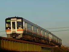 4540D 半田←乙川