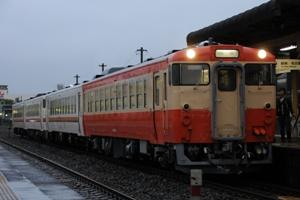 3744D 蘇原