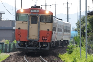 4706D 各務ヶ原〜蘇原