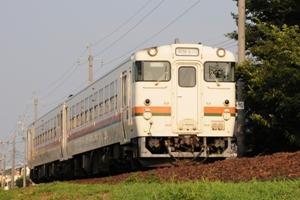 4711C 那加〜蘇原(7:06)