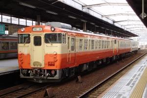 1702D 岐阜