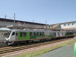 HB-E302-2