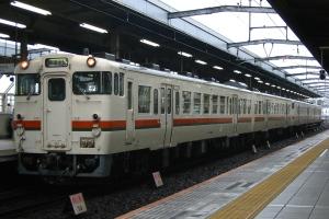 3715D 岐阜