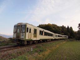 キハ111-211