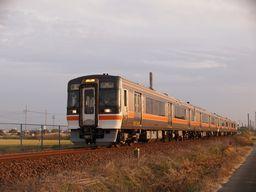 キハ75-506
