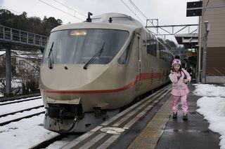 ↑天橋立 2686D KTR003