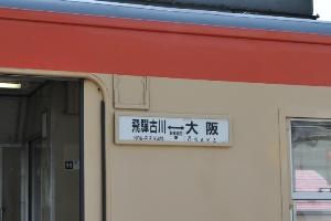9651D 上枝