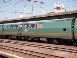 キハ70 1