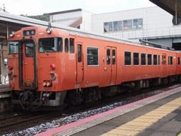 キハ47 8