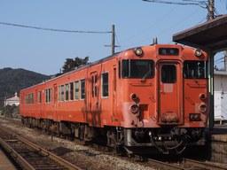 キハ47 1108