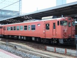 キハ40 2006
