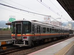 キハ127-1