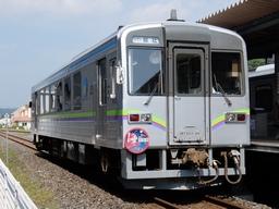 IRT355-06