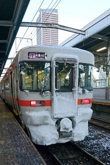 キハ25-1006