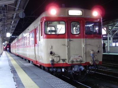 893D→回893D 富山