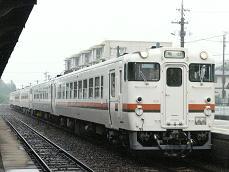 322D 阿漕