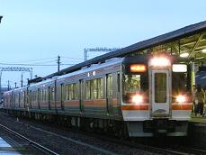 5917D 松阪